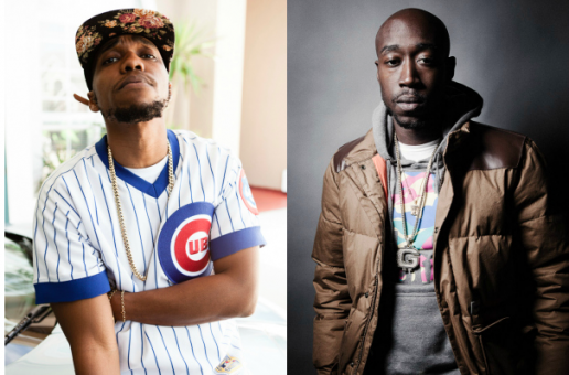 Curren$y & Freddie Gibbs Are Set For A Joint Album Coming Soon!