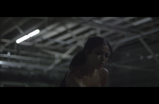 Jhene Aiko – Maniac (Video)