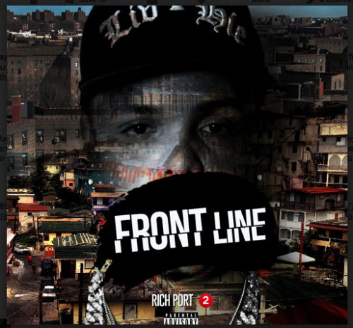 Screen-Shot-2017-01-09-at-11.52.22-PM-500x465 Axel Leon - Frontline