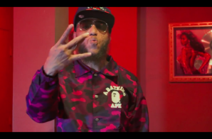 Freck Billionaire – Gone In 60 Seconds: Part 3 (Video)