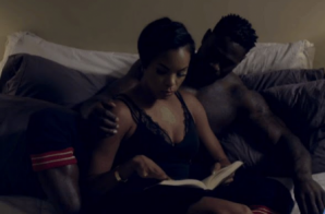 LeToya Luckett – Back 2 Life (Video)