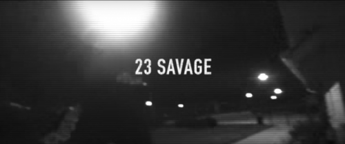 "Screen-Shot-2017-01-11-at-12.21.42-AM-500x209 23 Savage Disses 22 Savage On ""Ain't No 22"" (Video)"