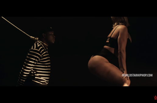 Jay IDK – I Picture (Video)