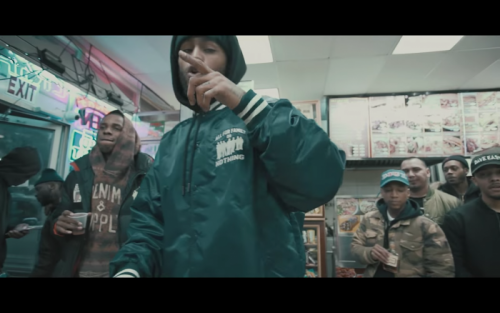 Screen-Shot-2017-01-17-at-4.57.40-PM-500x313 Dave East - Push It (Remix) (Video)