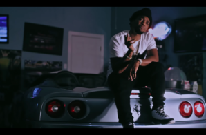 Curren$y – Been Real (Video)