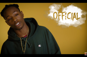 Joey Bada$$ – GQ Freestyle (Video)