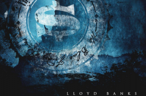 Lloyd Banks – Toxic