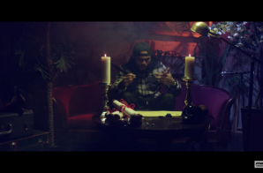 Dave East – It Was Written (Video)