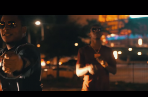 A Boogie Wit Da Hoodie x Don Q – Floyd Mayweather (Remix) (Video)