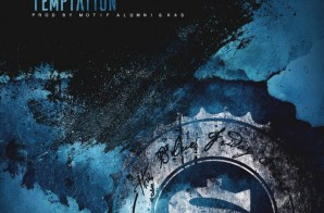 Lloyd Banks – Temptation