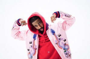Big Sean – Moves (Video)