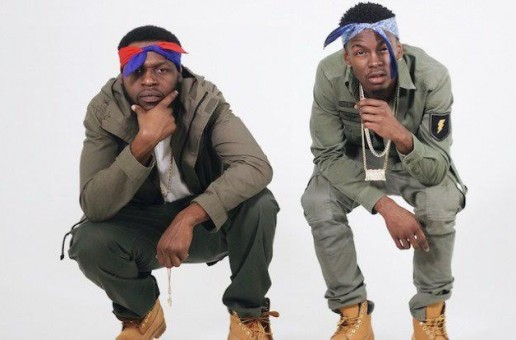 Howie Dodat x Corey Finesse – Gossip (Video)