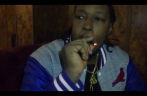 Chedda Bandz Feat. Love Money & P Get Bizze – Serve It (Dir. By aPHILLYated Films)