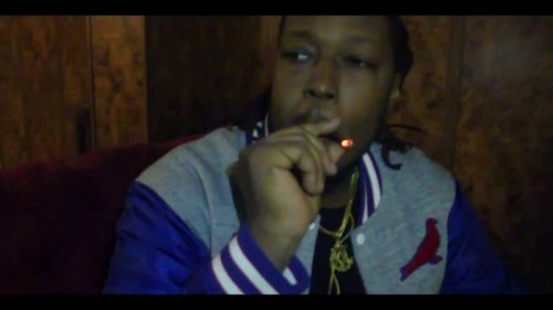 chedda-500x281 Chedda Bandz Feat. Love Money & P Get Bizze - Serve It (Dir. By aPHILLYated Films)