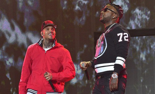 chris-brown-jeezy-atl-500x303 Jeezy - Give It To Me Ft. Chris Brown