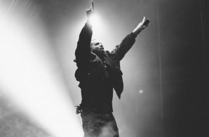 "Drake's ""Summer Sixteen Tour"" Is The Highest Grossing Hip Hop Tour!"