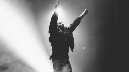 "drake-500x281 Drake's ""Summer Sixteen Tour"" Is The Highest Grossing Hip Hop Tour!"