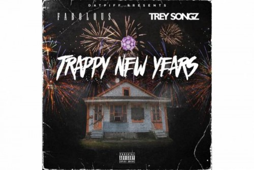 fabolous-and-trey-songz-trappy-new-year-0-500x334 Fabolous & Trey Songz - Trappy New Years (Mixtape)