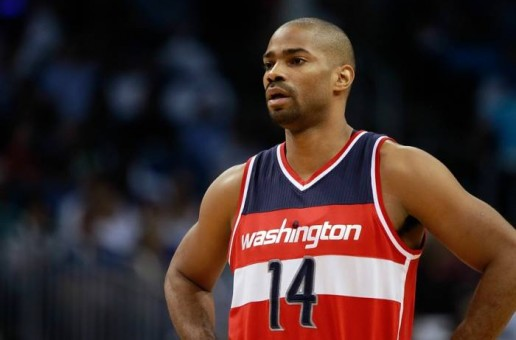 True To Atlanta: The Atlanta Hawks Sign Gary Neal to 10-Day Contract