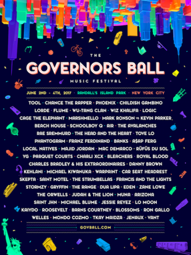 gov-375x500 Check Out The 2017 Governors Ball Lineup!