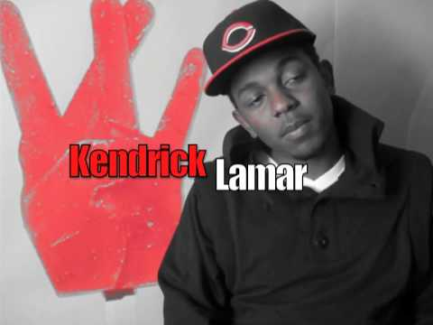 "hqdefault Video of Kendrick Lamar's ""So Appalled"" Freestyle Surfaces!"