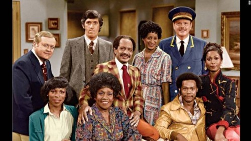 "jeffersons-500x281 Movin On Up, Again: SONY Plans To Reboot ""Good Times"" & ""The Jeffersons"""