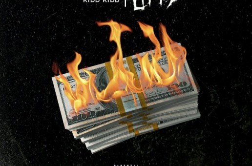 Kidd Kidd – Litty