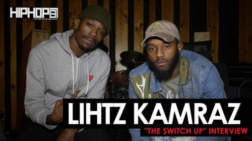 lihtz-kamraz-switch-up-int