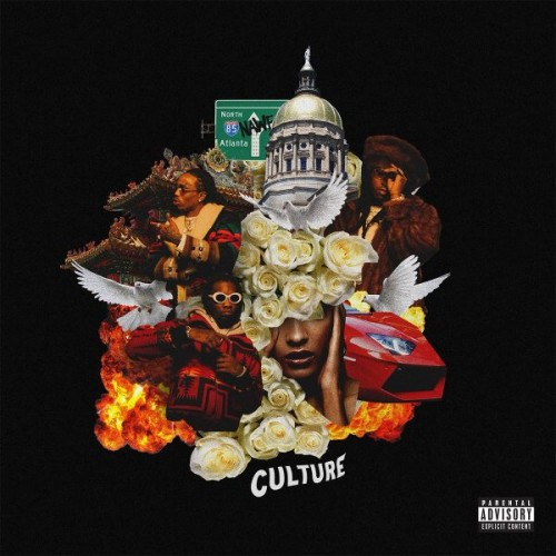 mig-500x500 Migos Reveal 'Culture' Release Date
