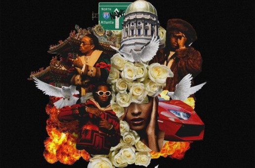 Migos Reveal 'Culture' Release Date
