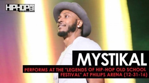 mystikal-performs-at-the-legends-of-hip-hop-new-years-eve-old-school-festival-at-philips-arena-12-31-16.jpg