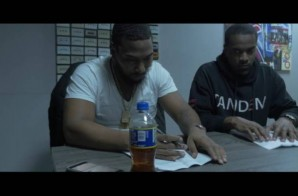 Omelly Signing Vlog (Empire Distribution Deal)