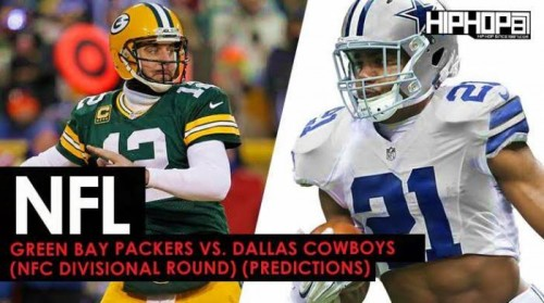 nfl-playoffs-green-bay-packers-vs-dallas-cowboys-nfc-divisional-round-predictions.jpg
