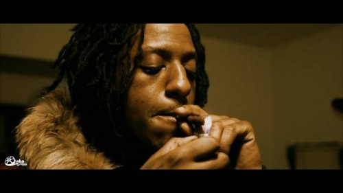 "rico-recklezz-500x281 Rico Recklezz - ""No Heart"" Remix (Shot By @lakafilms)"