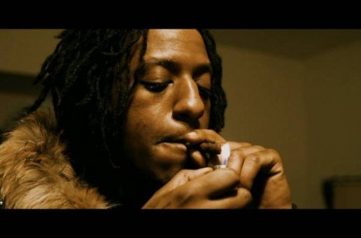 "Rico Recklezz – ""No Heart"" Remix (Shot By @lakafilms)"