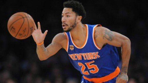 derrick-rose-didnt-report-for-tonights-knicks-vs-pelicans-game-knicks-dont-know-where-he-is.jpg