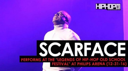 scarface-performs-at-the-legends-of-hip-hop-new-years-eve-old-school-festival-at-philips-arena-12-31-16.jpg