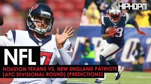 nfl-playoffs-houston-texans-vs-new-england-patriots-afc-divisional-round-predictions.jpg
