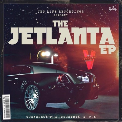 thejetlantaep680x680-500x500 Curren$y, Cornerboy P & T.Y. - The Jetlanta (EP)