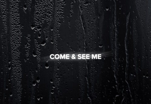 Trey Songz – Come & See Me (Remix)