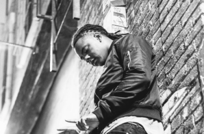 Steezy – Look At Me Now (Video)