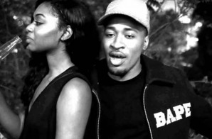 Rudeboy Bambino – Every Time (Video)