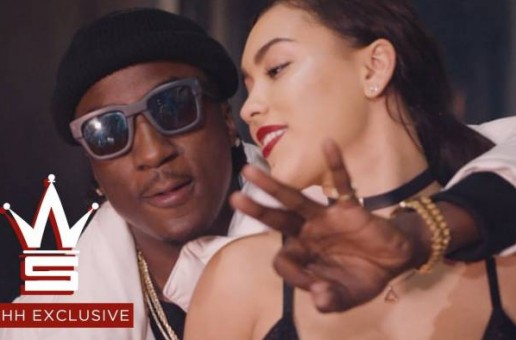 K Camp – Extra Ft. Ty Dolla $ign (Video)