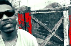 RickStarr – Jaccin 4 Beatz 2017 (Video)