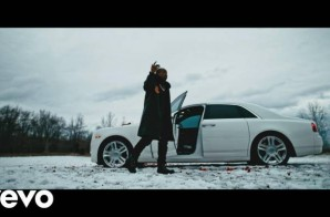 Yo Gotti – 81 (Video)