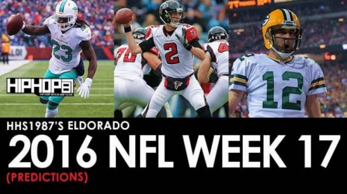 week-17-500x279 HHS1987's Eldorado 2016 NFL Week 17 (Predictions)