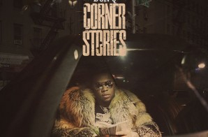 Don Q – Corner Stories (Mixtape)