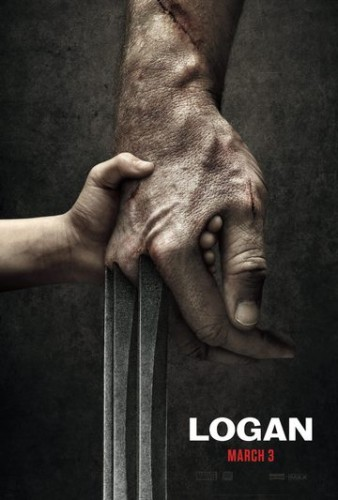 1480537975-338x500 Atlanta Enter To Win 2 FREE Tickets To See the Advanced Screening of 20th Century Fox's Upcoming Film 'Logan' (March 1, 2017)