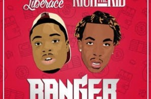 Cardo Liberaci – Banger Ft. Rich The Kid