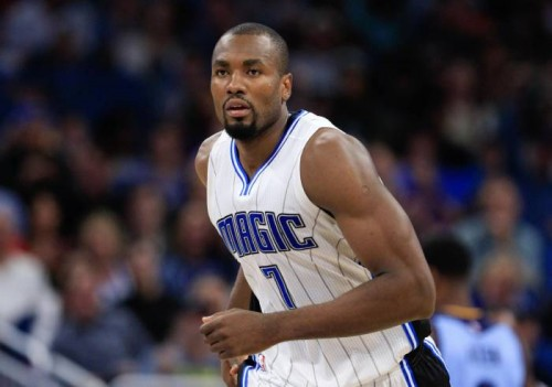 C4o-RmiWQAAx1XI-500x351 Headed North: The Orlando Magic Trade Serge Ibaka To The Toronto Raptors For Terrence Ross